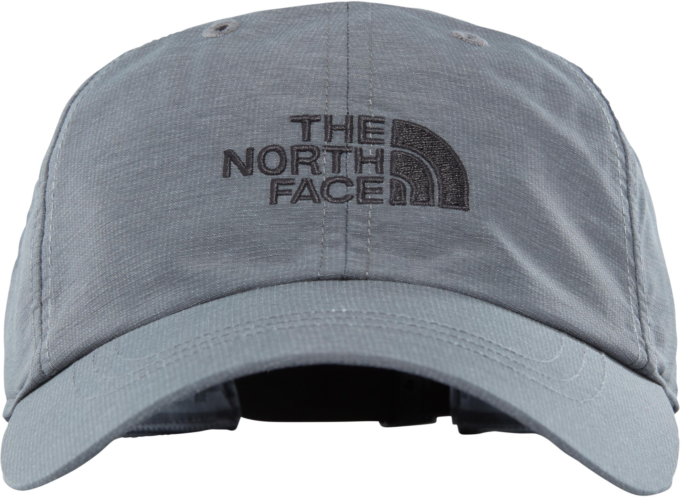 cfc7b2c3c7c The North Face Horizon Headwear grey at Addnature.co.uk